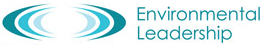 Environmental Leadership – WAMITAB – Training – Consultancy – Assessment Logo